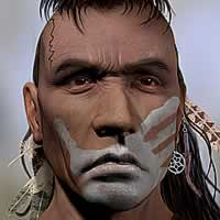 http://www.pixologic01.com/zbrush/gallery/files/0605Bernard Caumes/indian_00.jpg